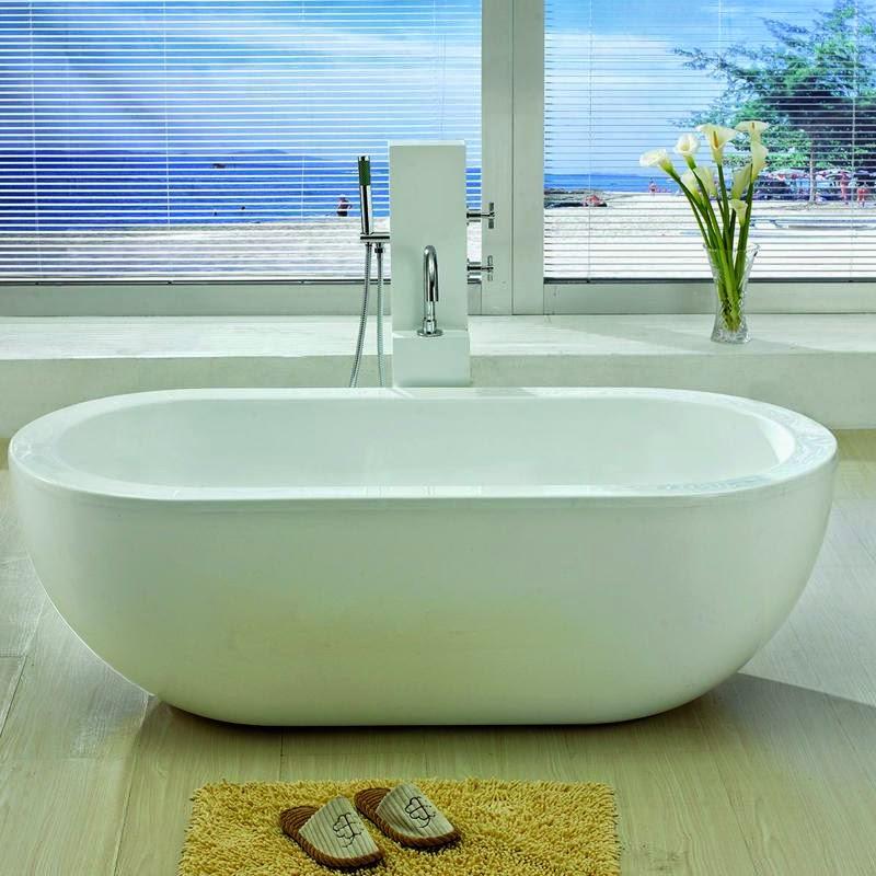 Design interior case apartamente | Amenajari interioare case Constanta