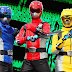Power Rangers Beast Morphers é a próxima temporada da franquia