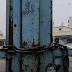 24ωρη απεργία της ΟΛΜΕ: Κλειστά τα Γυμνάσια και τα Λύκεια της Χώρας την Παρασκευή 12/4