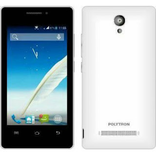 Firmware Polytron R2 ( R2406 ) Tested free
