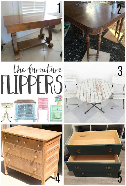 flipping furniture, furniture bloggers, furniture makeovers, painted furniture ideas, painted furniture, furniture projects, diy furniture, refinishing furniture