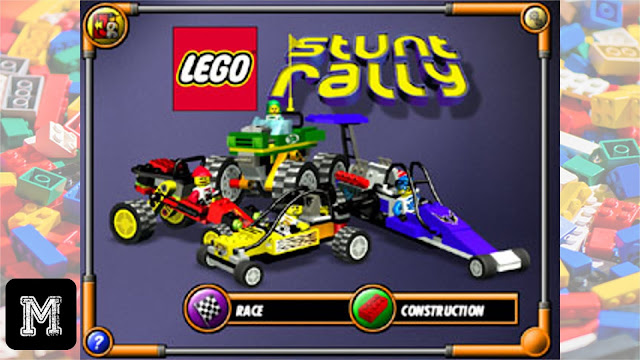 LEGO Stunt Rally, Game LEGO Stunt Rally, Spesification Game LEGO Stunt Rally, Information Game LEGO Stunt Rally, Game LEGO Stunt Rally Detail, Information About Game LEGO Stunt Rally, Free Game LEGO Stunt Rally, Free Upload Game LEGO Stunt Rally, Free Download Game LEGO Stunt Rally Easy Download, Download Game LEGO Stunt Rally No Hoax, Free Download Game LEGO Stunt Rally Full Version, Free Download Game LEGO Stunt Rally for PC Computer or Laptop, The Easy way to Get Free Game LEGO Stunt Rally Full Version, Easy Way to Have a Game LEGO Stunt Rally, Game LEGO Stunt Rally for Computer PC Laptop, Game LEGO Stunt Rally Lengkap, Plot Game LEGO Stunt Rally, Deksripsi Game LEGO Stunt Rally for Computer atau Laptop, Gratis Game LEGO Stunt Rally for Computer Laptop Easy to Download and Easy on Install, How to Install LEGO Stunt Rally di Computer atau Laptop, How to Install Game LEGO Stunt Rally di Computer atau Laptop, Download Game LEGO Stunt Rally for di Computer atau Laptop Full Speed, Game LEGO Stunt Rally Work No Crash in Computer or Laptop, Download Game LEGO Stunt Rally Full Crack, Game LEGO Stunt Rally Full Crack, Free Download Game LEGO Stunt Rally Full Crack, Crack Game LEGO Stunt Rally, Game LEGO Stunt Rally plus Crack Full, How to Download and How to Install Game LEGO Stunt Rally Full Version for Computer or Laptop, Specs Game PC LEGO Stunt Rally, Computer or Laptops for Play Game LEGO Stunt Rally, Full Specification Game LEGO Stunt Rally, Specification Information for Playing LEGO Stunt Rally, Free Download Games LEGO Stunt Rally Full Version Latest Update, Free Download Game PC LEGO Stunt Rally Single Link Google Drive Mega Uptobox Mediafire Zippyshare, Download Game LEGO Stunt Rally PC Laptops Full Activation Full Version, Free Download Game LEGO Stunt Rally Full Crack, Free Download Games PC Laptop LEGO Stunt Rally Full Activation Full Crack, How to Download Install and Play Games LEGO Stunt Rally, Free Download Games LEGO Stunt Rally for PC Laptop All Version Complete for PC Laptops, Download Games for PC Laptops LEGO Stunt Rally Latest Version Update, How to Download Install and Play Game LEGO Stunt Rally Free for Computer PC Laptop Full Version, Download Game PC LEGO Stunt Rally on www.siooon.com, Free Download Game LEGO Stunt Rally for PC Laptop on www.siooon.com, Get Download LEGO Stunt Rally on www.siooon.com, Get Free Download and Install Game PC LEGO Stunt Rally on www.siooon.com, Free Download Game LEGO Stunt Rally Full Version for PC Laptop, Free Download Game LEGO Stunt Rally for PC Laptop in www.siooon.com, Get Free Download Game LEGO Stunt Rally Latest Version for PC Laptop on www.siooon.com.
