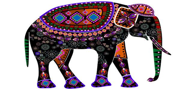 مسرحية الفيل يا ملك الزمان