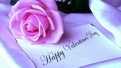 Valentine Day Pictures