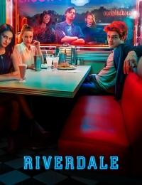 Riverdale | Bmovies