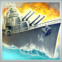 1942 Pacific Front v1.6.1 Mod Free Download