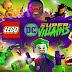 LEGO DC Super-Villains - une sortie très prochaine