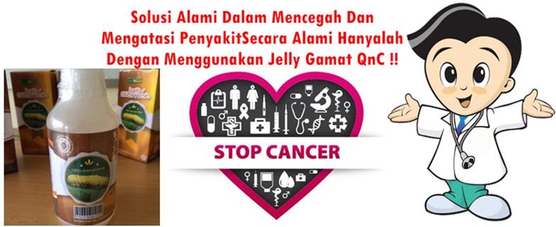 Mengunyah Pinang Kebiasaan Tradisional Indonesia Pencegah Kanker