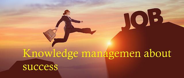 knowledge-managemen