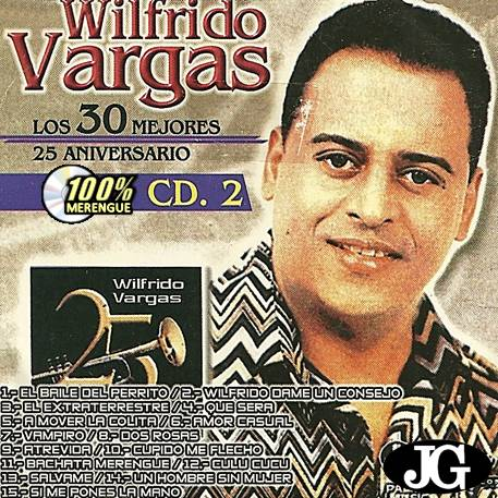 Descargar El Loco Y La Luna Wilfrido Vargas Mp3 Free Download