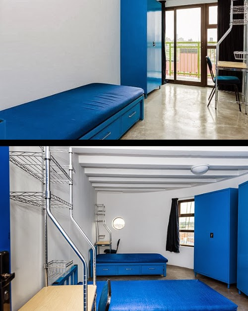 03-Bedrooms-Mill-Junction-Student-Accommodation-Containers-Citiq-www-designstack-co
