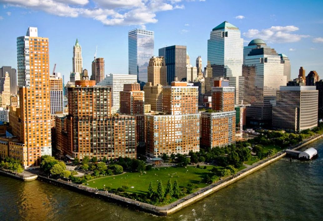 Nova York Como Levar Dinheiro