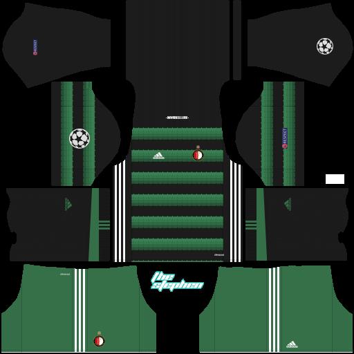e9ce09c8d ... Feyenoord kit dls sorgusuna uygun resimleri bedava indir Yükle  (512x512) · Kits DLS cerro pictures ...
