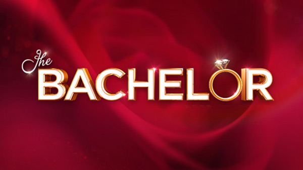 'The Bachelor: Countdown to Arie' Special annouced