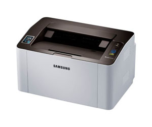 Samsung Xpress SL-M2020W Driver Download for Mac