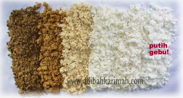 Bio Seleza tidak menggunakan pulpa kayu yang melalui proses pelunturan menggunakan agen peluntur berklorin