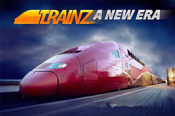 Trainz-A-New-Era