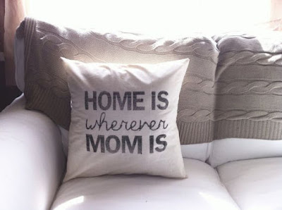 Mother's-Day-2019-pillow-for-mother