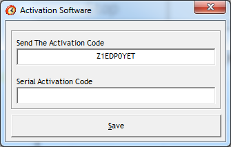 Software Bel Sekolah Otomatis Free