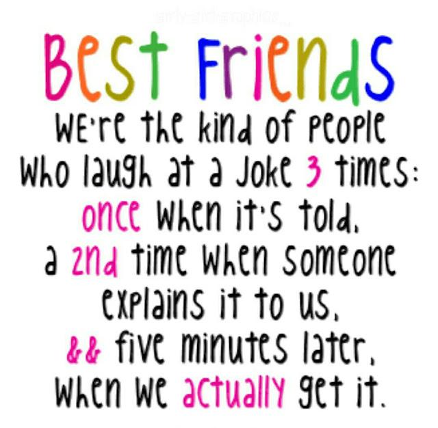 Best Friendship Quotes pics