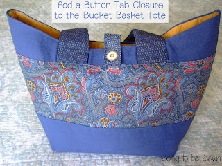 http://song2bsewn.blogspot.com/2015/09/bringing-closure-button-tab-closure_20.html