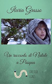 Un Racconto Di Natale A Pasqua PDF