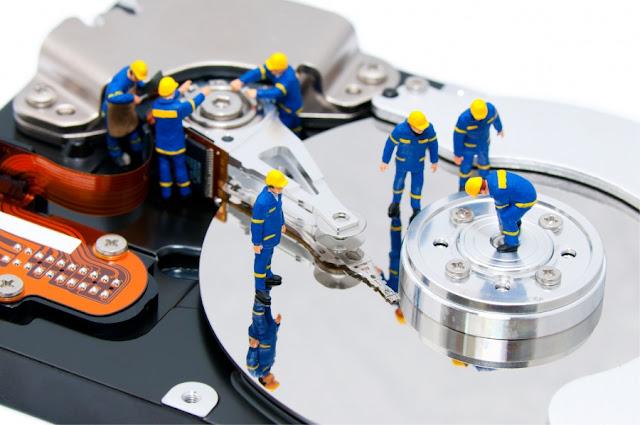 Software-Gratis-Terbaik-Untuk-Mengembalikan-Data-yang-Terhapus