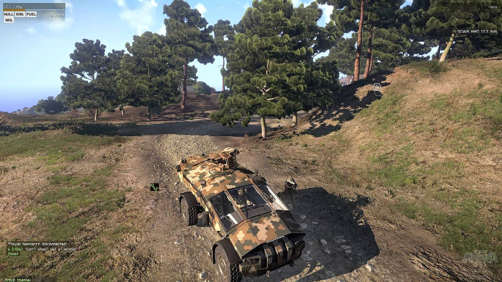 Arma 3 Free Download Full Version PC Game | Hell of Games