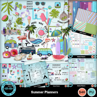 https://www.mymemories.com/store/product_search?term=summer+planners+hsa