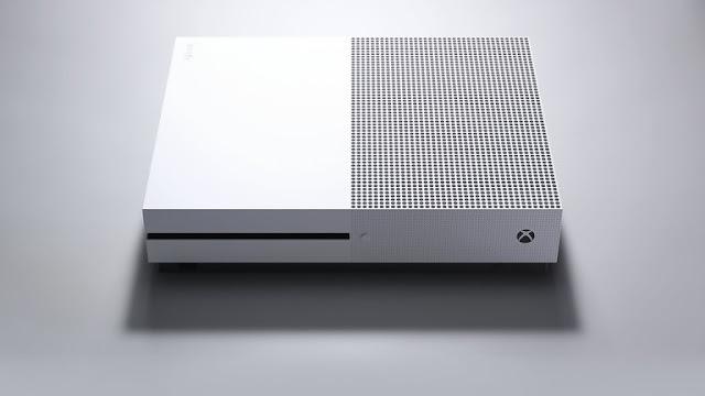 تحديث الخريف لجهاز Xbox One أصبح متوفر الأن مع دعم للغة العربية