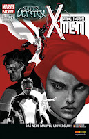 http://nothingbutn9erz.blogspot.co.at/2015/10/die-neuen-x-men-27-panini-rezension.html