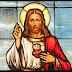 CONSAGRAÇÃO DAS FAMÍLIAS AO SAGRADO CORAÇÃO DE JESUS