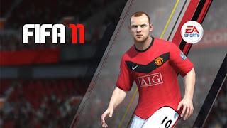 Fifa 11: Descargar Fifa 11 - Gratis