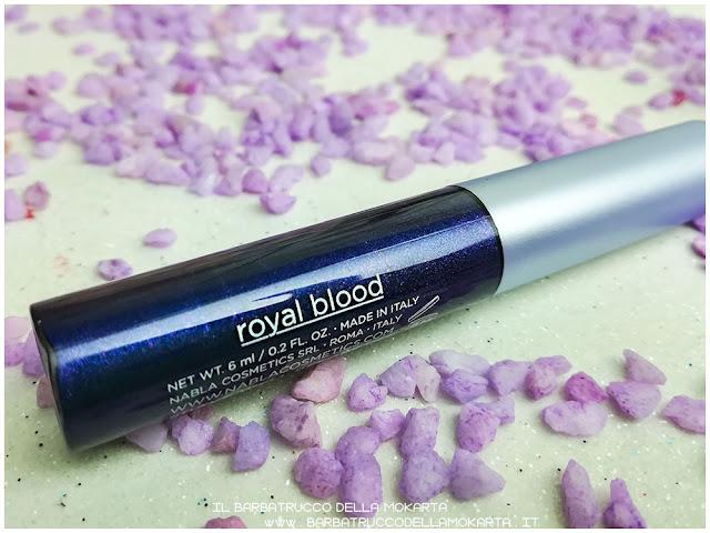 royal-blood-blooming