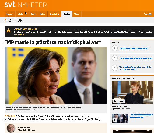 https://www.svt.se/opinion/birger-schlaug-om-mp