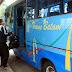 Menanti Penerapan Sistem E-Ticketing Bus Trans Batam