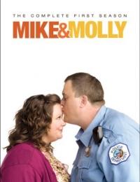 Mike & Molly 3 | Bmovies