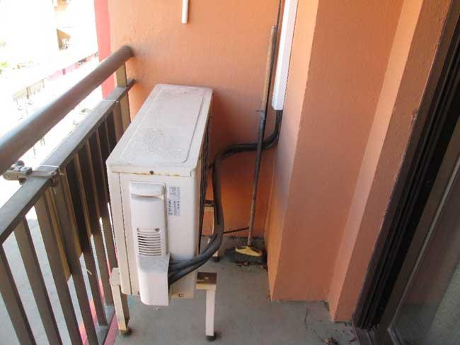 piso en venta calle benasal castellon balcon