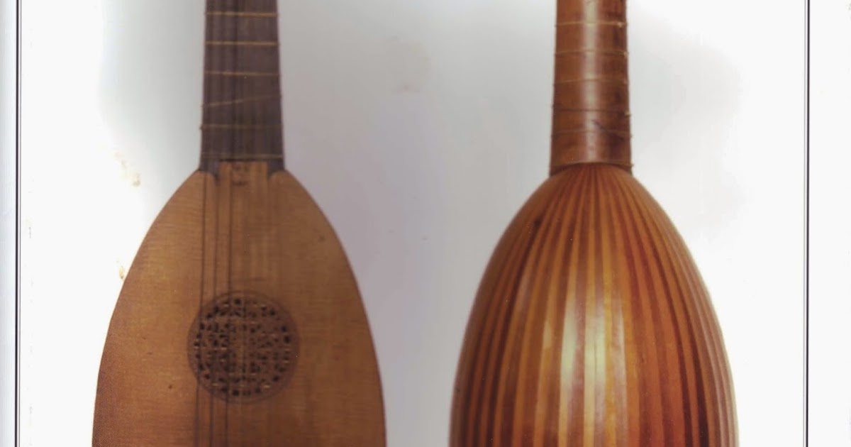 historical lute construction Renaissance lutes the renaissance designed to capture the heart of historic renaissance lute design materials and construction.