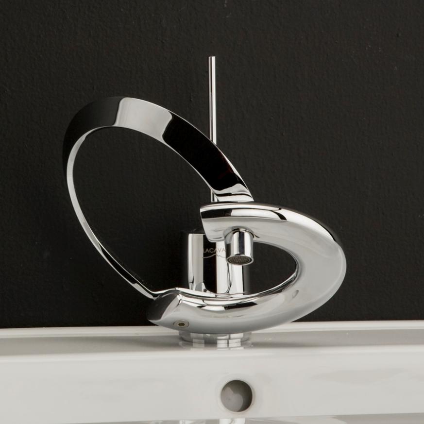 The shopping online robinet melangeur lavabo salle de bain - Robinet lavabo salle de bain ...
