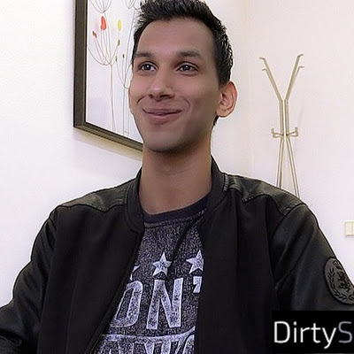 Dirtyscout 22