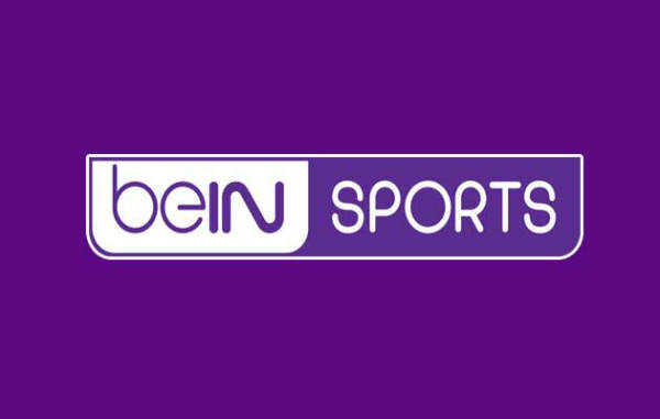 Cara Menghubungi Channel Bein Sport Indonesia
