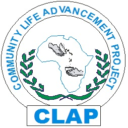 Check CLAP Shortlisted Candidate