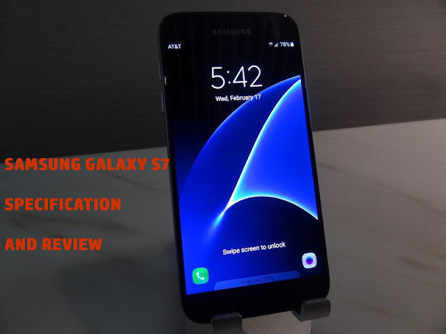galaxy-s7-specs-reviews