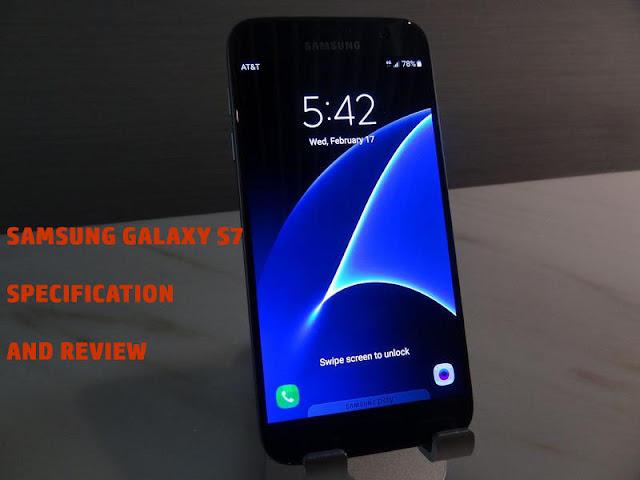 galaxy-s7-specs-reviews