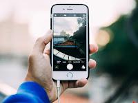 5 Aplikasi edit foto terbaik Pada Smartphone Android