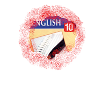 essay my best friend for students able skiwordy essay my best friend for students able
