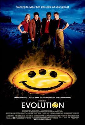 Evolution 2001 Full Movie in Hindi Dual Audio Download