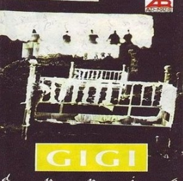 Download Kumpulan Lagu Gigi Band Mp3 Full Album Dunia (1995)