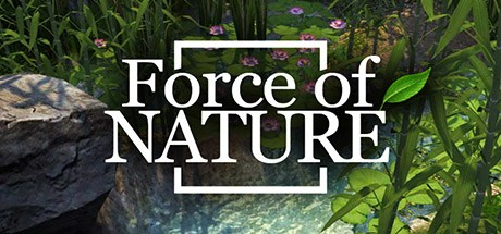 Force of Nature v1.0.09